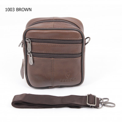 CANTLOR 1003 BROWN