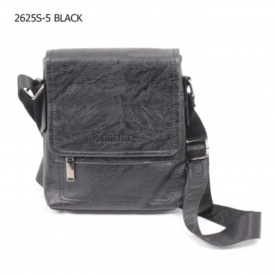 CANTLOR 2625S-5 BLACK