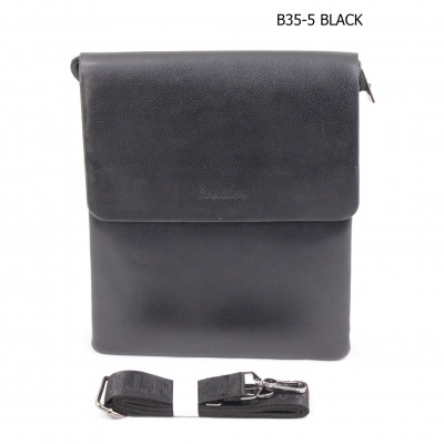 CANTLOR B35-5 BLACK