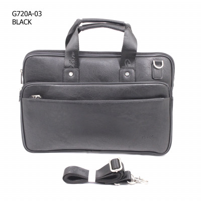 CANTLOR G720A-03 BLACK