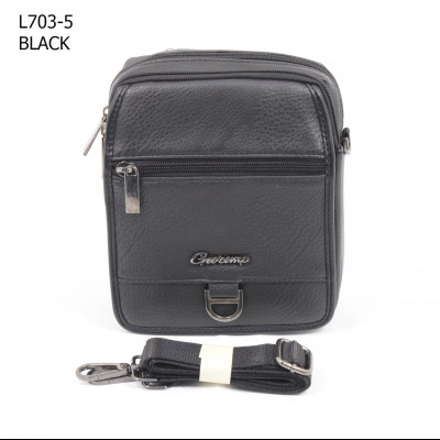 CANTLOR L703-5 BLACK