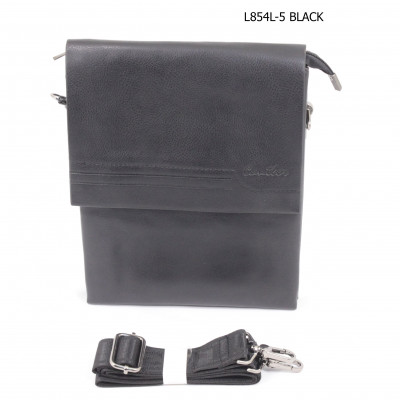 CANTLOR L854L-5 BLACK