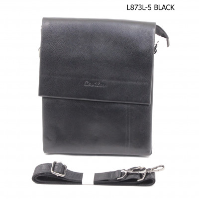 CANTLOR L873L-5 BLACK