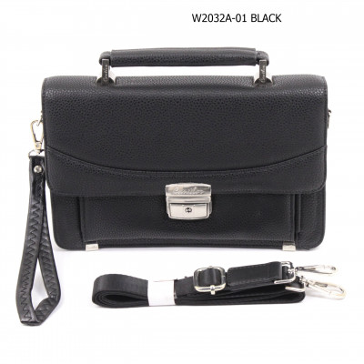 CANTLOR W2032A-01 BLACK