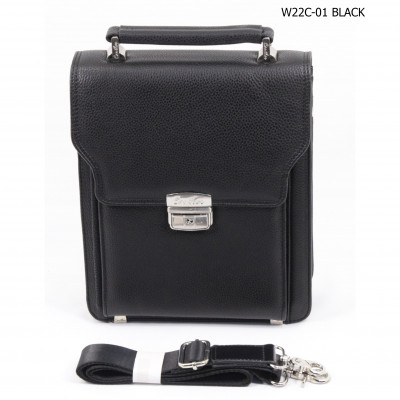 CANTLOR W22C-01 BLACK