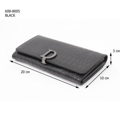 Cerato  608-8005 BLACK