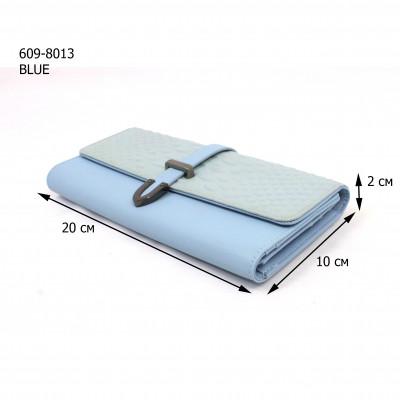 Cerato  609-8013 BLUE
