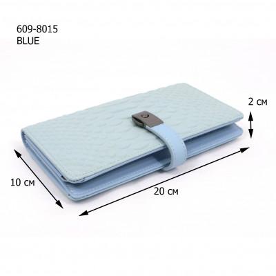 Cerato  609-8015 BLUE