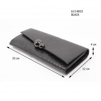 Cerato  613-8033 BLACK