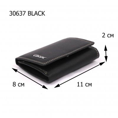 Cossni  30637 Black