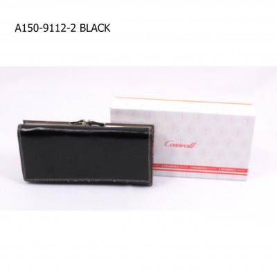Cossroll A150-9112-2 BLACK