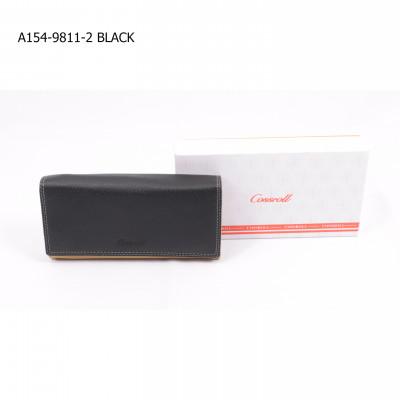 Cossroll A154-9811-2 BLACK