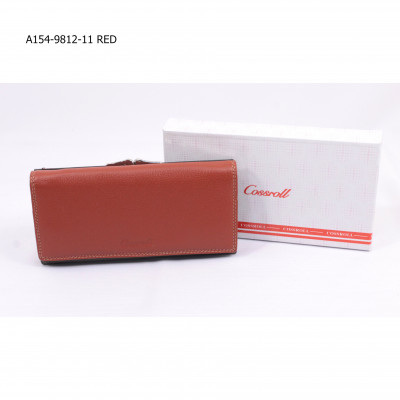Cossroll A154-9812-11 RED