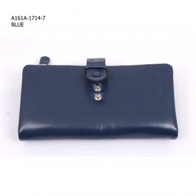 Cossroll  A161A-1714-7 BLUE