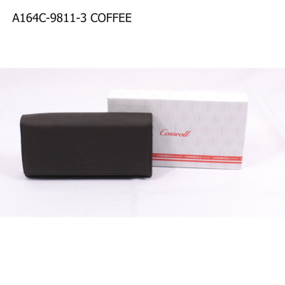 Cossroll A164C-9811-3 Coffee