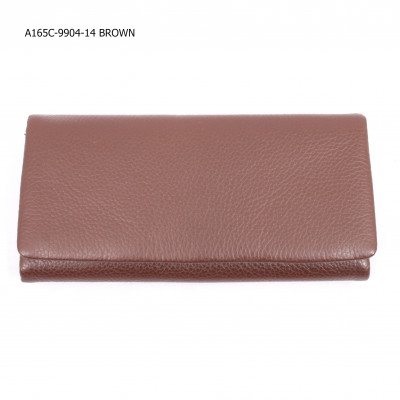 Cossroll  A165C-9904-14 BROWN