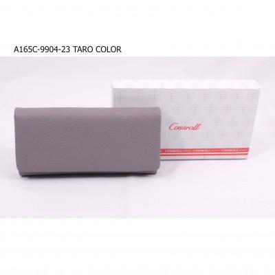 Cossroll  A165C-9904-23 TARO CALOR