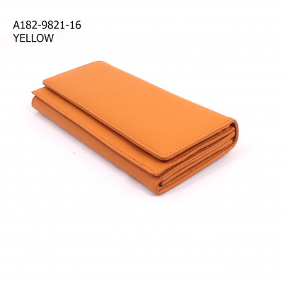 Cossroll  A182-9821-16 YELLOW