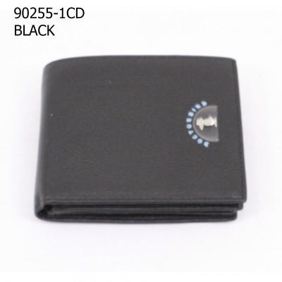 DoctorBird 90255-1CD BLACK