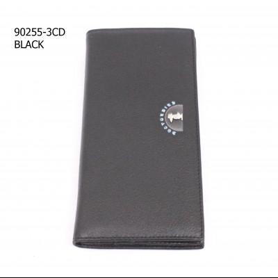 DoctorBird  90255-3CD BLACK
