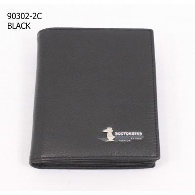 DoctorBird  90302-2C BLACK