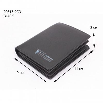 DoctorBird 90313-2CD BLACK