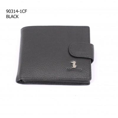 DoctorBird  90314-1CF BLACK