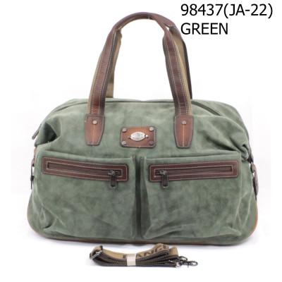 FD 98437 GREEN