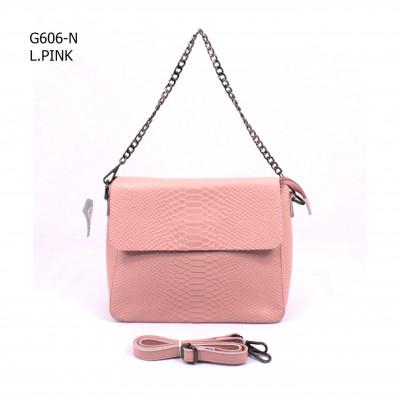 GALANTY G606-N L.PINK