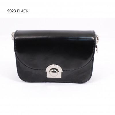 9023 BLACK