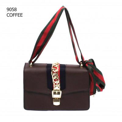 9058 COFFEE