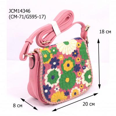 JCM14346 (CM-71/G595-17)