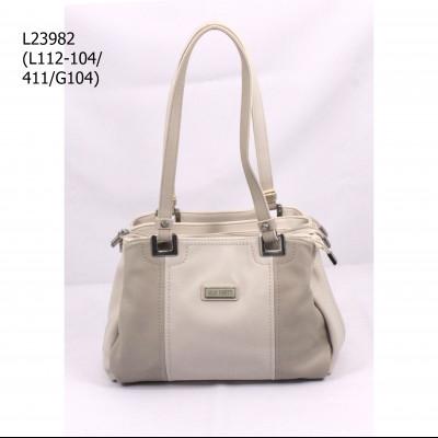 L23982 (L112-104-411-G104)