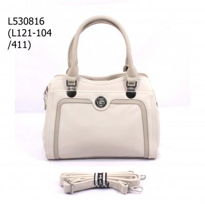 L530816 (L121-104-411)