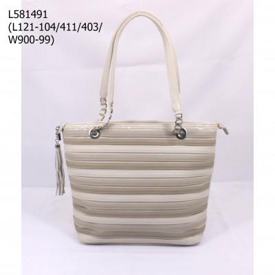 L581491 (L121-104-411-403/W900-99)