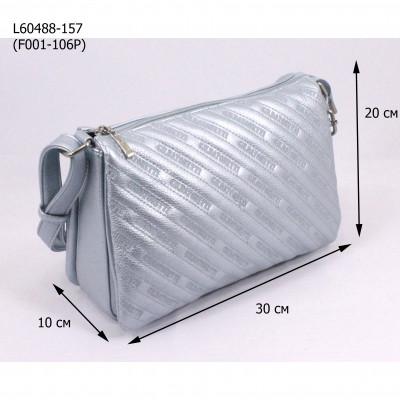 L60488-157 (F001-106P)