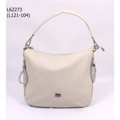 L62273 (L121-104)
