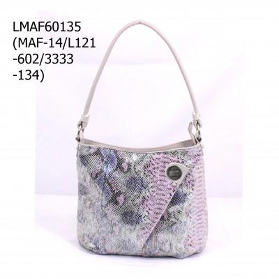 LMAF60135 (MAF-14-L121/602/3333-134)