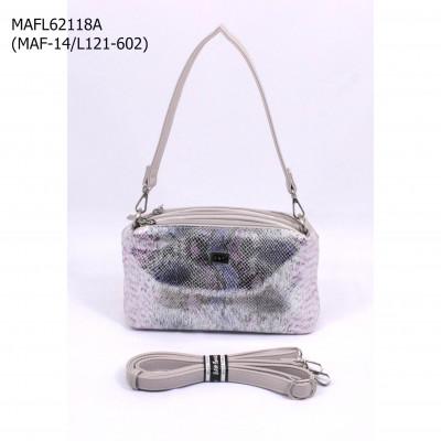 MAFL62118A (MAF-14/L121-602)