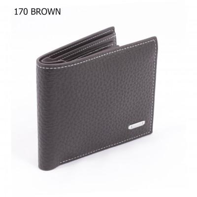 MART 170 BROWN