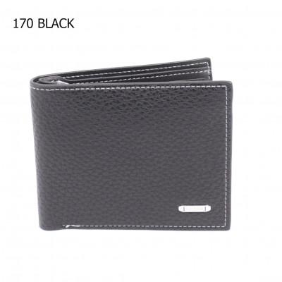 MART 170 Black