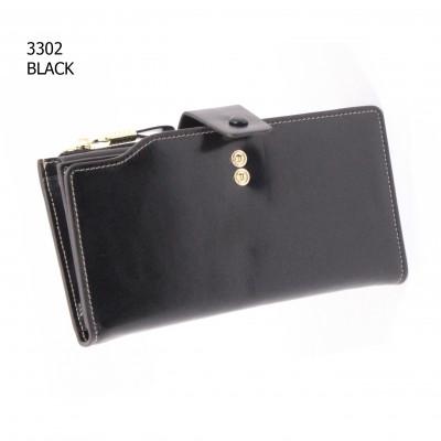 MART 3302 Black