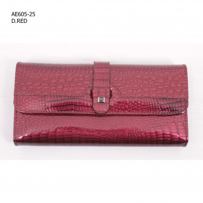 MART  AE605-25 D.RED