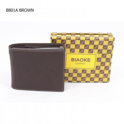 MART B801A BROWN