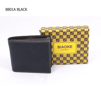 MART B801A Black