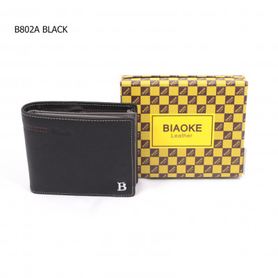 MART B802A Black