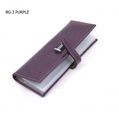 MART BG-3 PURPLE