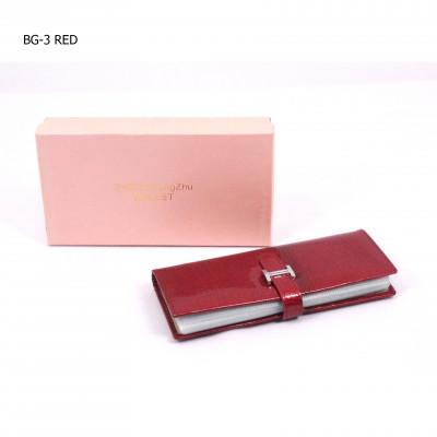 MART  BG-3 RED