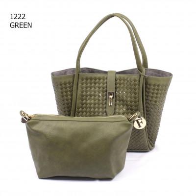 1222 GREEN