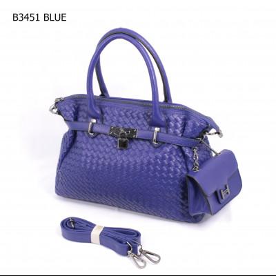 B3451 BLUE